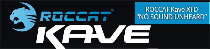 KaveXTD